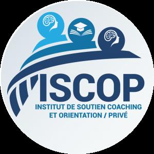 Institut de Soutien Coaching et Orientation / Privé
